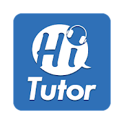 Hitutor app(Android)
